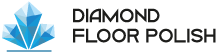 Diamond Floor Polish
